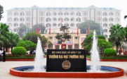 Điểm chuẩn Đại học Thương Mại năm 2018